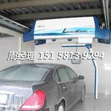 歡迎聯系全自動洗車機價格