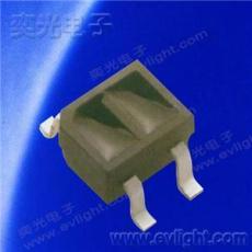 反射式光耦ITR20510/TR8 Everlight亿光电子