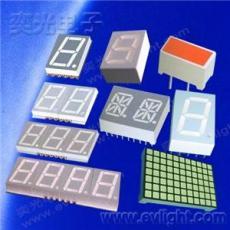 广州贴片LED数码管 支架型LED数码管