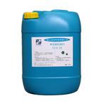 光學玻璃清洗劑 脫膜劑ECH-18
