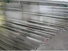 无锡光亮冷轧 弹簧扁钢厂 60Si2Mn+65Mn