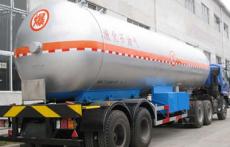 蘇州危險品運輸報價 蘇州危險品運輸公司