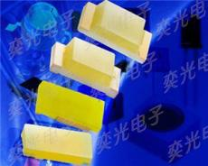 广州0603白光贴片LED优惠 0603白光贴片LED
