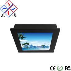 山东江苏上海8寸工业平板电脑厂家/品牌