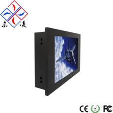 嵌入式防油WIN7系統平板電腦8寸
