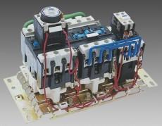 QJX2星三角啟動器QJX2-503