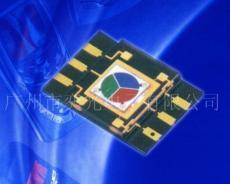 APM-12D23-10-DF8/TR8 光敏/紅外線傳感器
