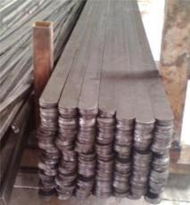 实心合金 冷拔冷拉方钢+扁钢制造 首选%