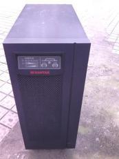 深圳山特20千伏安三相UPS电源报价销售