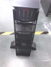 广州APC机架式2千伏安UPS电源销售价