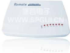 网络空调远程控制器RACC-IP