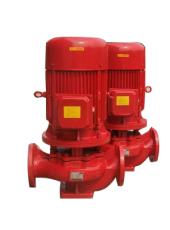 供應日照高揚程XBD自動噴淋泵