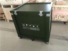 军用包装木箱 军工木箱供应深圳惠州东莞