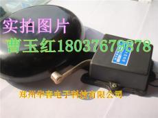 公共广播系统安装 工厂电铃 定时打铃器