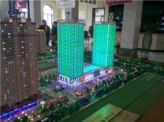 哈尔滨沙盘模型设计制作有限公司 厂家批发