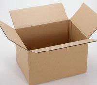 北京纸箱厂酒类纸箱包