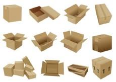 北京纸箱厂纸箱订做批