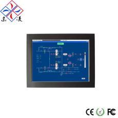 長沙武漢南京15寸平板電腦廠家/品牌