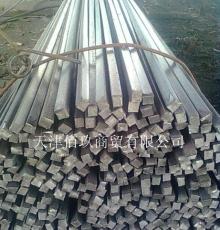 低价供应30CrMnSiNi2合结钢 45Mn2合金钢