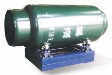 煙臺g鋼瓶秤-化工專用-