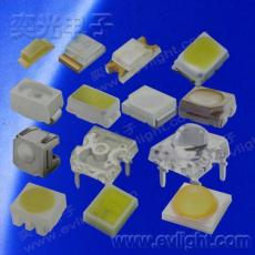 車規LED 汽車電子產品的國際標準LED