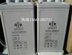 双登蓄电池GFM-3000 GZDW直流电源柜专用