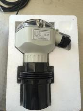 一体式超声波液位计 超声波液位变送器