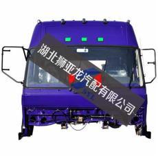 东风驾驶室总成 EQ1290W普通型