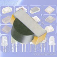 PD12-21B 光敏二極管 光電二極管批發價格