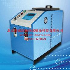 熱熔膠封口機價格