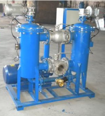 除垢机 电解吸垢设备 循环水池除垢设备