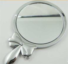 深圳化妆镜设计定制化妆镜生产工厂化妆镜厂