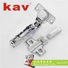 江蘇合頁鉸鏈供應商 冷軋鋼液壓鉸鏈 凱威