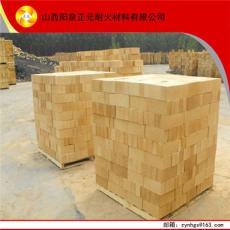 正元直销优质 标准耐火砖 粘土砖t-3