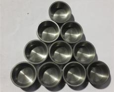 寶雞志普-鎢坩堝 鎢鉬加工件 鍍膜機鎢鉬