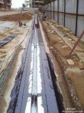 深圳市南山專業天面防水補漏鐵皮瓦防水補漏