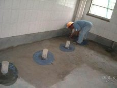 專業衛生間防水補漏龍崗專業衛生間防水補漏
