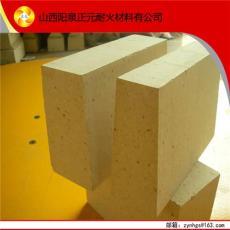 山西阳泉厂家直供优质 一级 高铝耐火砖