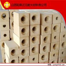 厂家供应优质高炉用 回转窑用高铝砖
