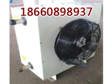 S型冷暖兼用暖风机 S324煤矿用暖风机图片