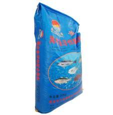 廣州羅非魚料在哪里可以買到