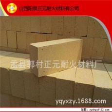 优质轻质高温耐火材料 标准粘土砖耐火砖厂