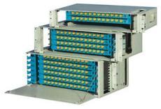 西安ODF单元箱生产厂家