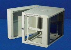 西安通用网络机柜生产厂家