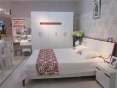 上海虹口区办公家具回收卧室组合家具回收
