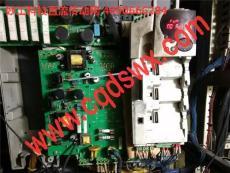 变频器过流故障原因分析及处理方法
