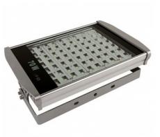 昭森照明供应LED隧道泛光灯防水灯工程品质