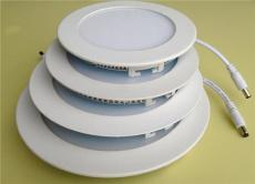 昭森照明供應LED面板燈格柵燈工程品質
