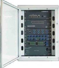 西安弱电箱信息模块条生产厂家