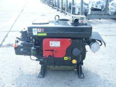 供應時風SF148扁電上蓋氣泵24V